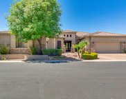 2221 W Thompson Place, Chandler image