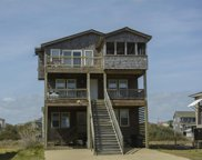 4322 N Virginia Dare Trail, Kitty Hawk image