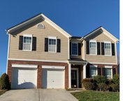5705 Old Meadow  Road, Charlotte image