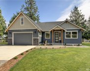 4460 Moresby Wy, Ferndale image