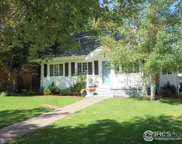 1811 13th Ave, Greeley image