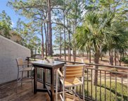 253 S Sea Pines  Drive Unit 1466, Hilton Head Island image