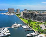 136 Lakeshore Drive Unit #410, North Palm Beach image