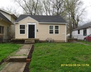 4228/30 Crittenden, Indianapolis image