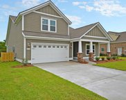 7091 Swansong C Swansong Circle, Myrtle Beach image