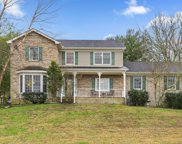 8331 Carriage Hills Dr, Brentwood image