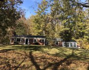 3550 Bear Hollow Road, Whites Creek image