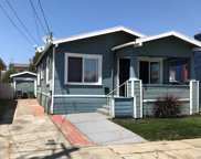2693 76th Avenue, Oakland image