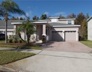9894 Moss Rose Way, Orlando image