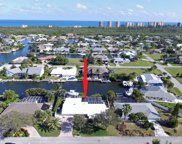 126 Queen Christina Court, Hutchinson Island image