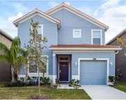 8928 Bismarck Palm Road, Kissimmee image
