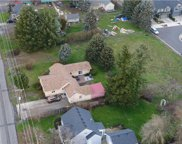 2509 HAWTHORNE  ST, Forest Grove image