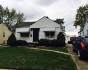 7489 N SILVERY, Dearborn Heights image