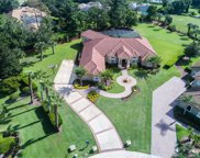 1806 Palm View Court, Longwood image
