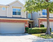 9840 Wilkins Way, Plano image