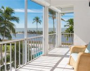 7000 Estero BLVD Unit 302, Fort Myers Beach image