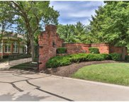 14350 Spyglass, Chesterfield image