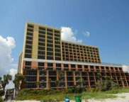 6900 N Ocean Blvd Unit 1511, Myrtle Beach image