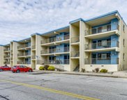 12 130th St Unit 309, Ocean City image