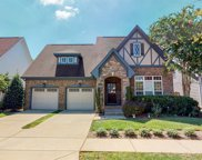 3235 Charleston Way, Mount Juliet image
