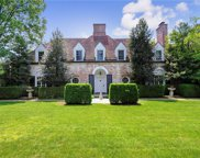 73 Inverness  Road, Scarsdale image