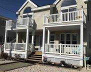 2910 Central Ave, Ocean City image