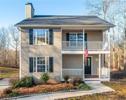 1164 NW Twin Branch Drive, Lexington image