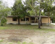 7343 Toucan Trail, Spring Hill image