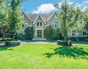 44 Hampshire Hill Road, Upper Saddle River image
