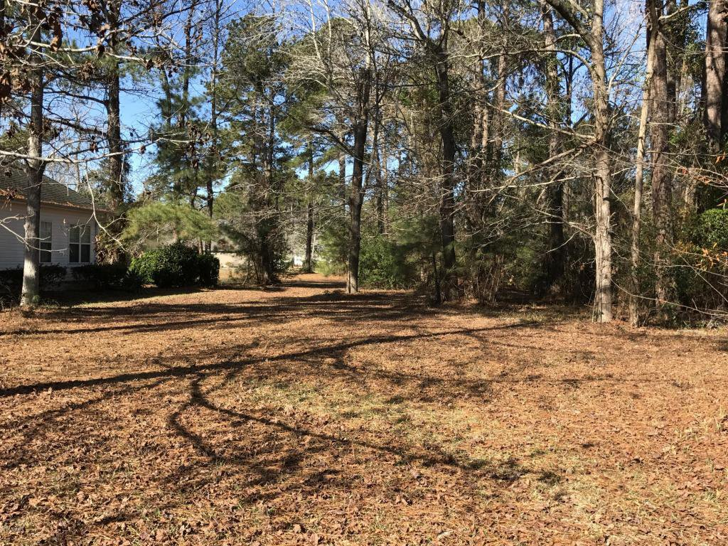 Beach Property For Sale In Nc And Sc
