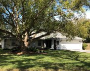 1189 Quintuplet Drive, Casselberry image