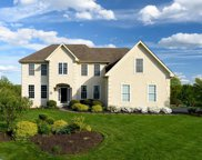 60 Colleen Circle, Downingtown image