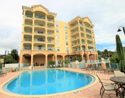 700 N Osceola Avenue Unit 301, Clearwater image