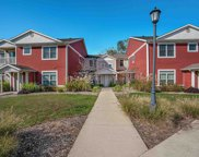 5625 Irish Way, Mishawaka image