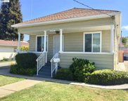 1522 Orchard Ave, San Leandro image