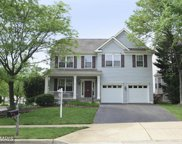25312 HERRING CREEK DRIVE, Chantilly image
