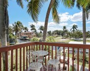 1787 Seafan CIR, North Fort Myers image