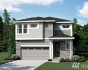 18103 3rd Dr SE Unit GP 35, Bothell image
