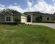 7718 Orange Tree Lane, Orlando image