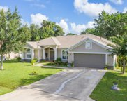 22 Buffalo Meadow Lane, Palm Coast image