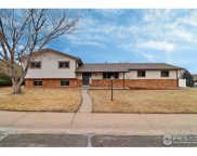 201 41st Ave, Greeley image