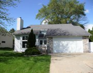 3988 Kingsway Drive, Crown Point image