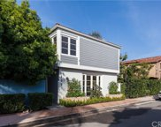 107 Via Koron, Newport Beach image