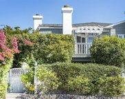2381 Oxford Avenue, Cardiff-by-the-Sea image