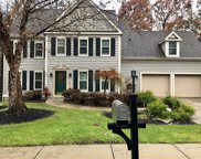 230 Whispering Oaks Dr, Cranberry Twp image