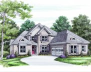 3419 Beaver Creek, Maryville image