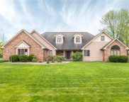 14942 Sulky  Way, Carmel image