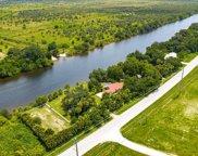 18001 SW Kanner Highway, Indiantown image