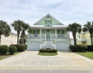 187 Georges Bay Rd., Surfside Beach image
