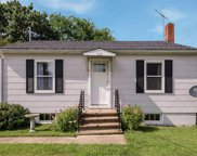 524 2nd Avenue E, Coggon image